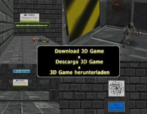 Download 3D Game